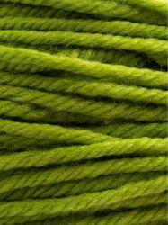 Lã cor Folhado R. 4672