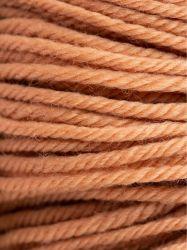 Lã cor Saibro R. 708