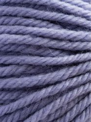 Lã cor Lilás R. 402
