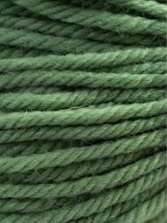 Lã cor Avenca R. 619