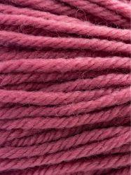 Lã cor Rosa Malva R. 311