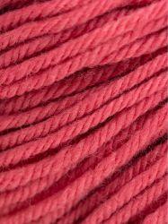 Lã cor Framboesa R. 312