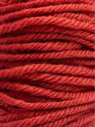 Lã cor Amora R. 310