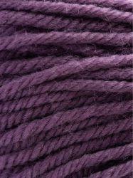Lã cor Mistério R. 487
