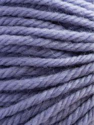 Lã cor Violácea R. 404