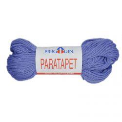 OBSOLETO Lã cor Piaget R. 462