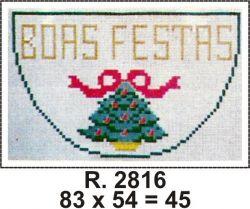 Tela R. 2816
