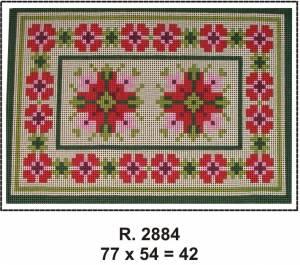 Tela R. 2884