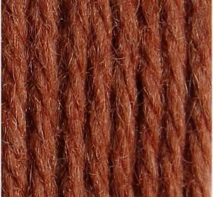 Meada 8 fios Boreal R. 711