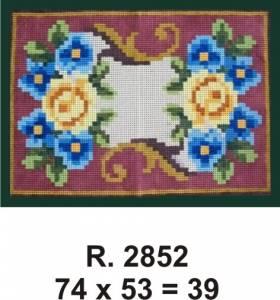 Tela R. 2852