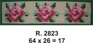 Tela R. 2823
