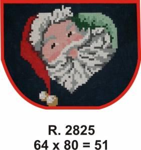 Tela R. 2825