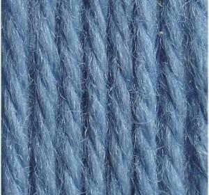 Meada 8 fios Jeans R. 506