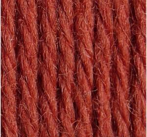 Meada 8 fios Ferrugem R. 714
