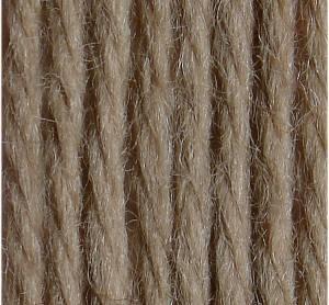 Meada 8 fios Morango R. 2716