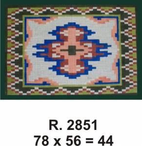 Tela R. 2851