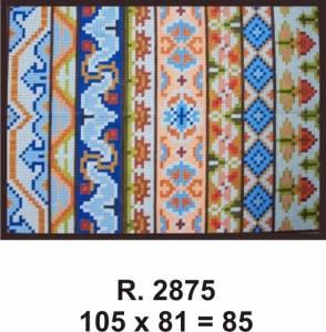 Tela R. 2875