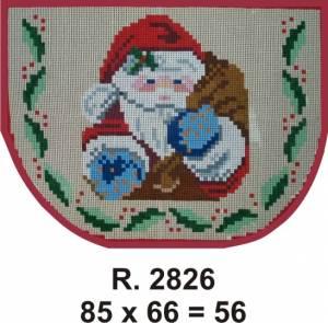 Tela R. 2826