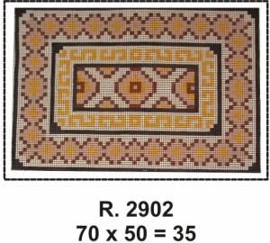 Tela R. 2902