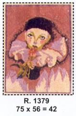 Tela R. 1379