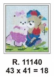 Tela R. 11140
