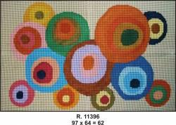 Tela R. 11396