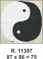 Tela R. 11397