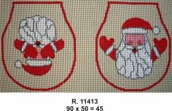 Tela R. 11413