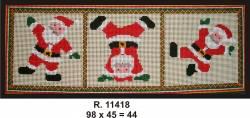 Tela R. 11418