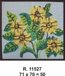 Tela R. 11527