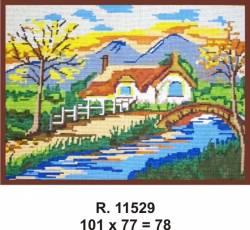 Tela R. 11529