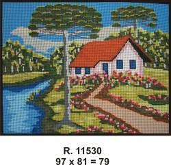 Tela R. 11530