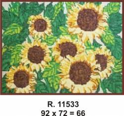 Tela R. 11533