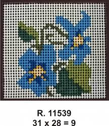 Tela R. 11539