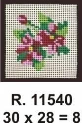 Tela R. 11540