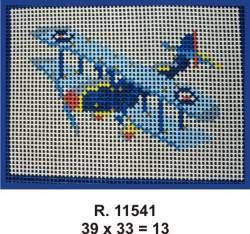 Tela R. 11541