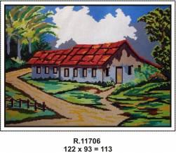 Tela R. 11706