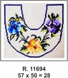 Tela R. 11694
