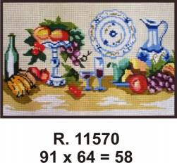 Tela R. 11570