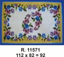 Tela R. 11571