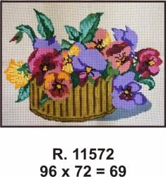 Tela R. 11572