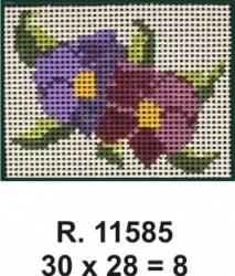 Tela R. 11585