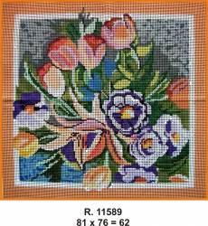 Tela R. 11589