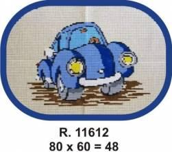 Tela R. 11612