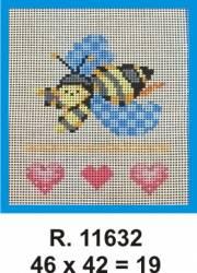Tela R. 11632