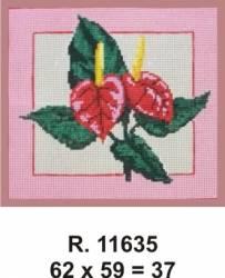 Tela R. 11635