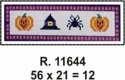 Tela R. 11644