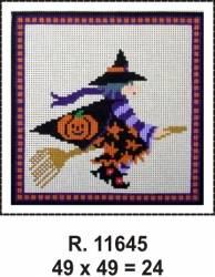 Tela R. 11645