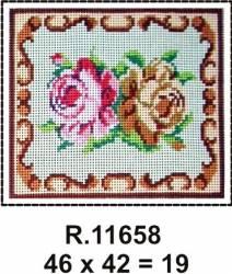Tela R. 11658