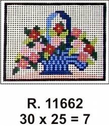 Tela R. 11662